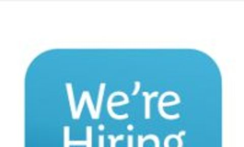 we-are-hiring-blue.png