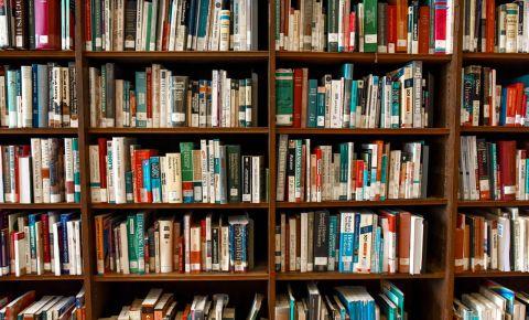books-libraryjpeg
