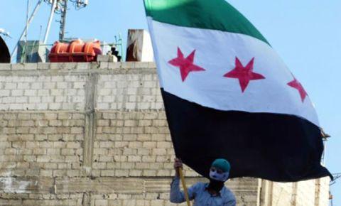 Syria-flag.jpg.jpg