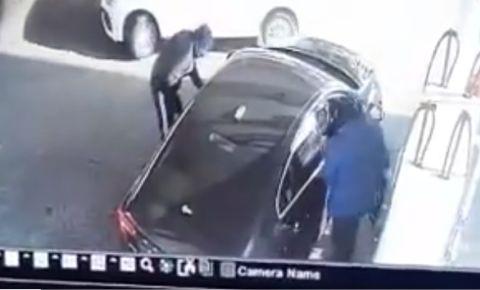 hijacking-yusuf-ambramhee-video-screengrabpng