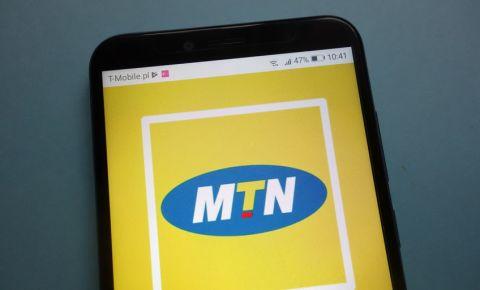 MTN-cellphone-network-service-provider-data-airtime-calls-123rf