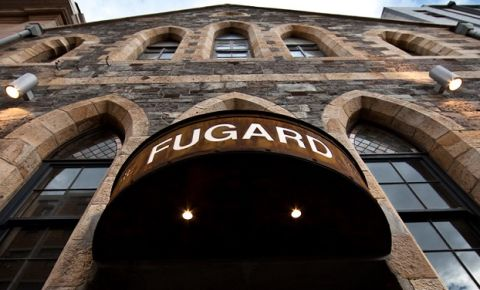 the-fugard-theatre-cape-town
