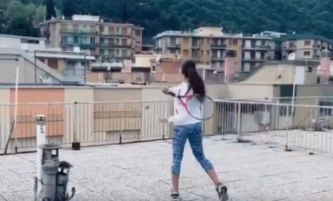 rooftop-tennis-italypng