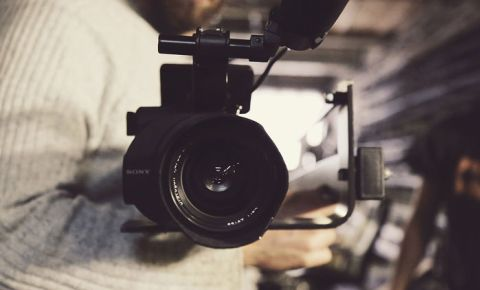 200513-filming camera