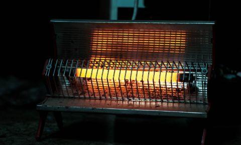 heater-coldjpg