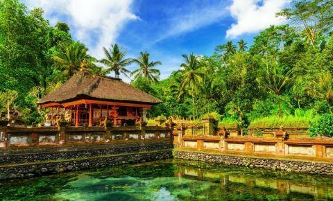 Bali-Indonesia-Tirta-Empul-Temple-travel-retreat-123rf