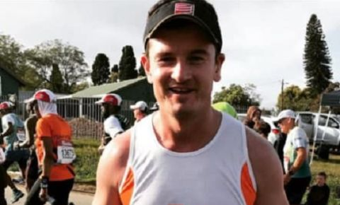 missing-runner-ken-stephen-facebook-jpg