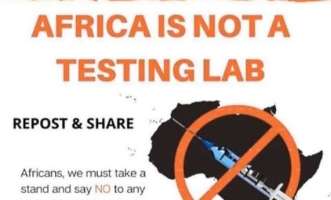 africa-is-not-a-testing-labjpeg