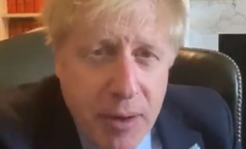 boris-johnson-has-covid-19png