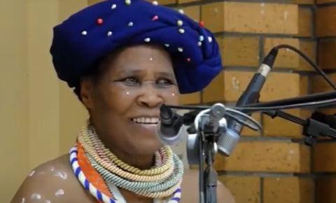traditional-xhosa-musician-madosini-latozi-mpahlenipng