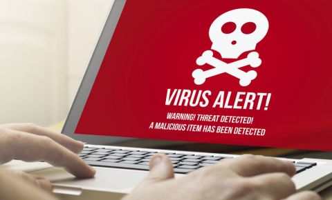 virus malware cybersecurity 123rf 123rflifestyle 123rfbusiness