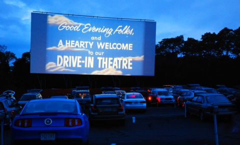 Drive-in cinema 123rf 123rfbusiness 123rflifestyle