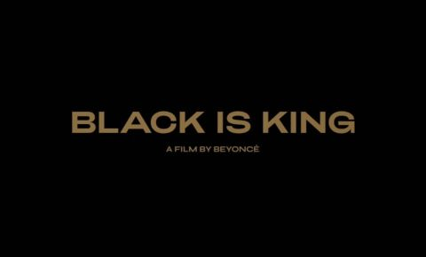 black-is-kingjpg