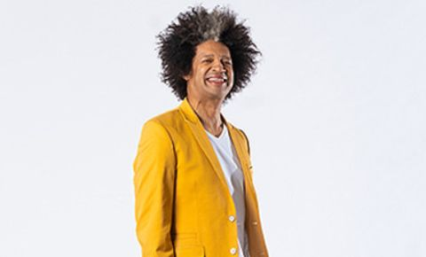 marc-lottering-gallery-imagepng