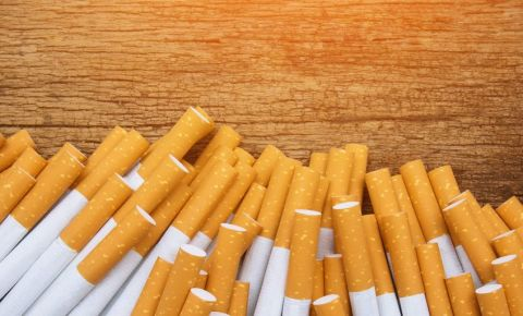 Cigarettes 123rf 123rfbusiness 123rflifestyle