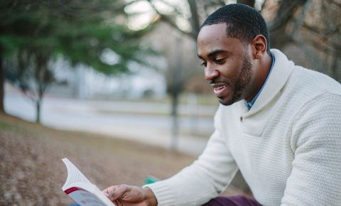 black-man-book-readingjpg