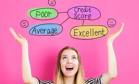 credit-score-poor-healthy-personal-finances-money-debt-123rf