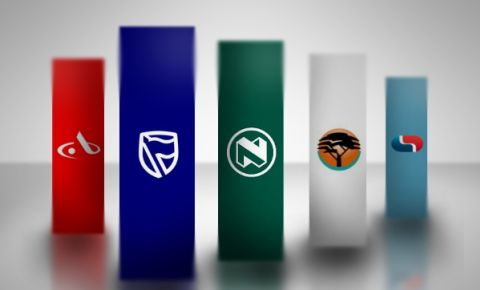 Absa-Standard-Bank-Capitec-FNB-Nedbank-banking.jpg