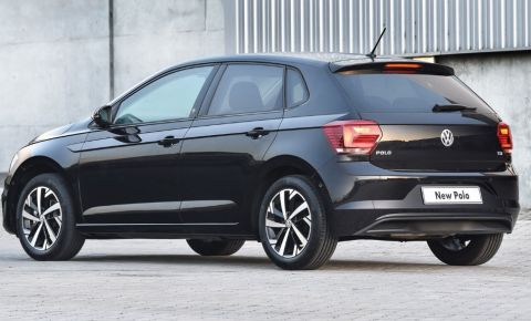 volkswagen-polo-vwpng