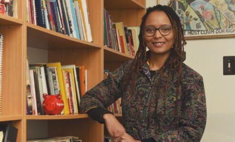 dr-asanda-benya-sa-doing-great-thingspng
