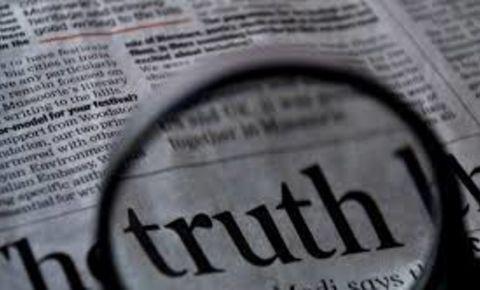 newspaper-trustjpg