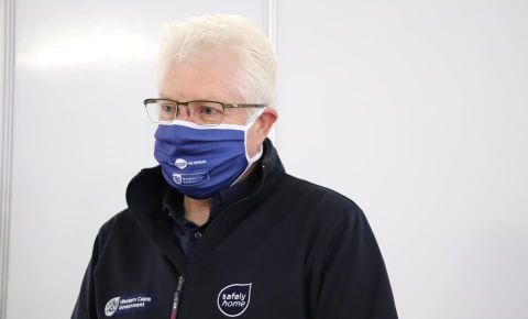 alan-winde-wearing-maskjpg