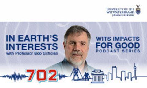Bob Scholes