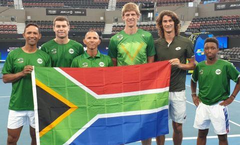 team-south-africajpg