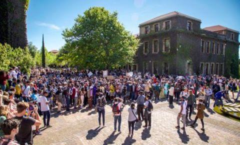 uct-jammie-plaza-protestjpg