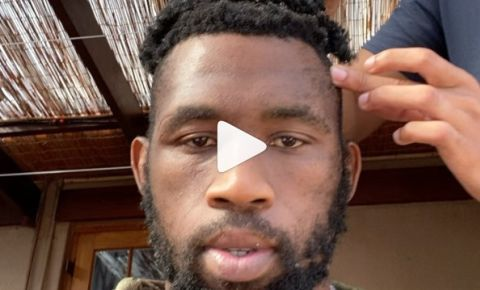 siya-kolisi-instagram-hair-cutpng