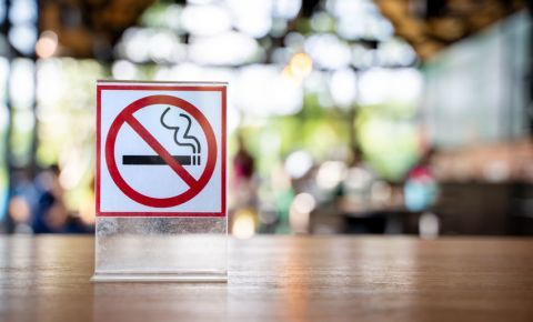 no-smoking-sign-prohibition-cigarette-ban-tobacco-products-illicit-trade-123rf