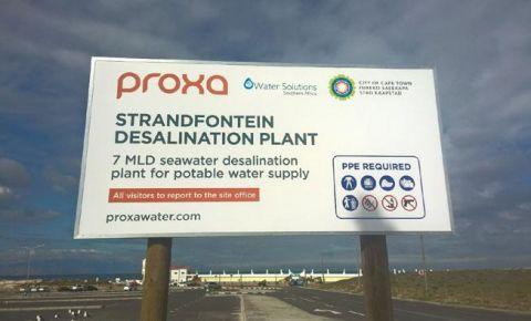180517 Desalination plant2