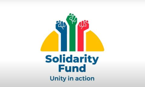 solidarity-fund-logo-website-screengrab