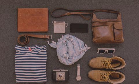 Fashion Accessories Handbag Leather Goods Shoes