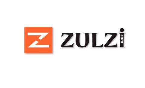 zulzi-2jpg