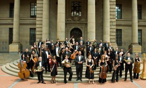 johannesburg-philharmonic-orchestrajpg