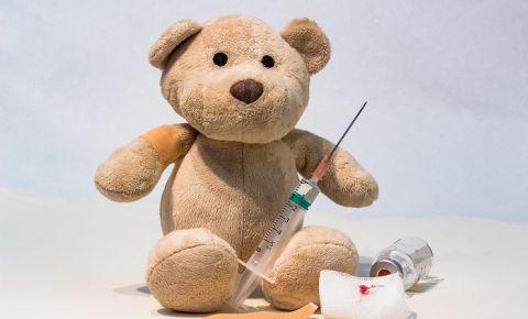child-vaccinejpg