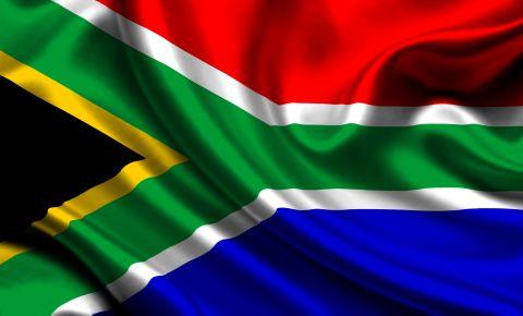 'Unprecedented': South Africa goes into coronavirus lockdown
