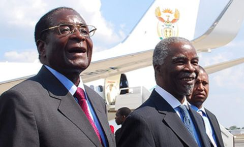 Mugabe and Mbeki.jpg