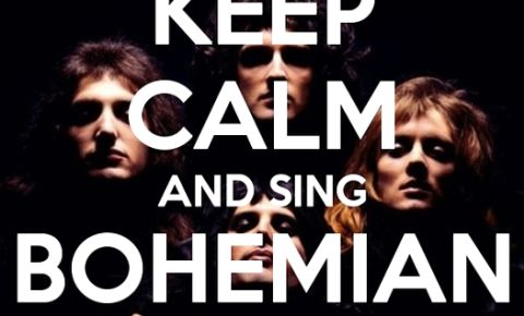 keep-calm-and-sing-bohemian-rhapsody.png