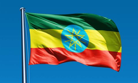 ethiopia-flagjpg