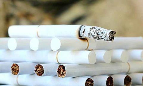 cigarette-1642232-340jpg