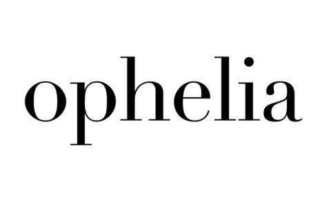 ophelia-cafejpg