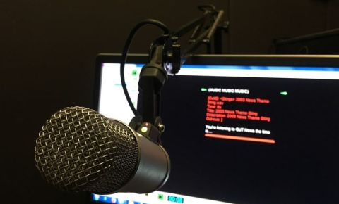 radio-micjpg