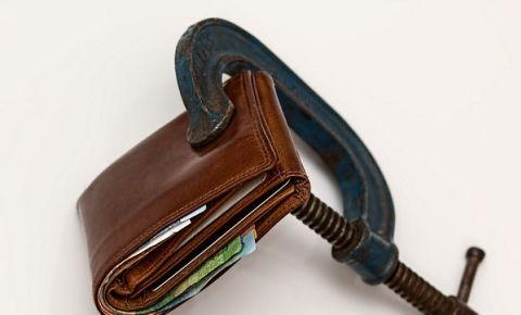 debt-managementjpeg