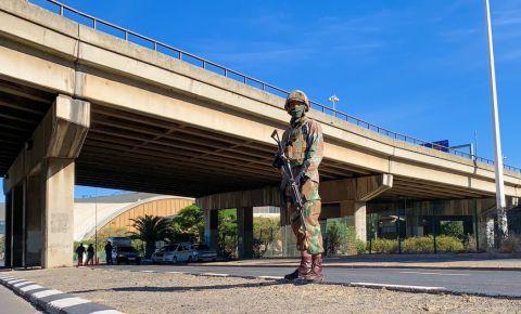 soldier-lockdown-ewn-reporterjpg