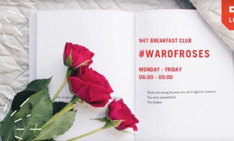 war-of-roses-revisedpng