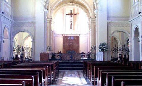 churchgif