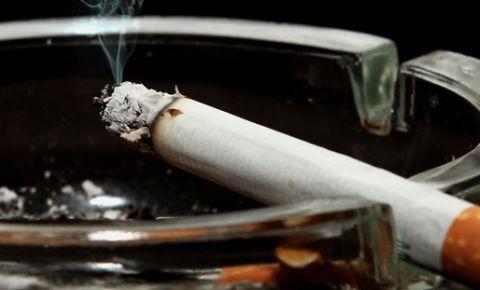 Cigarette-two.jpg