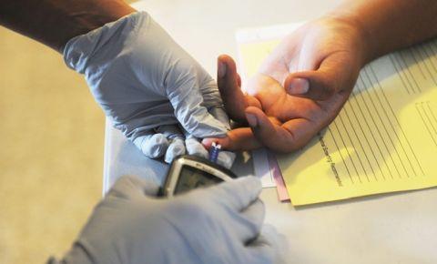 diabetes-doctorjpg